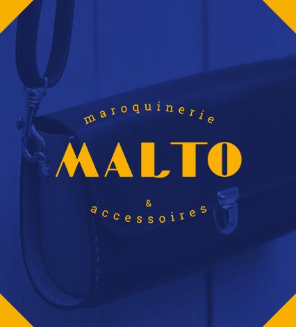 Thumbnail de l'article Malto
