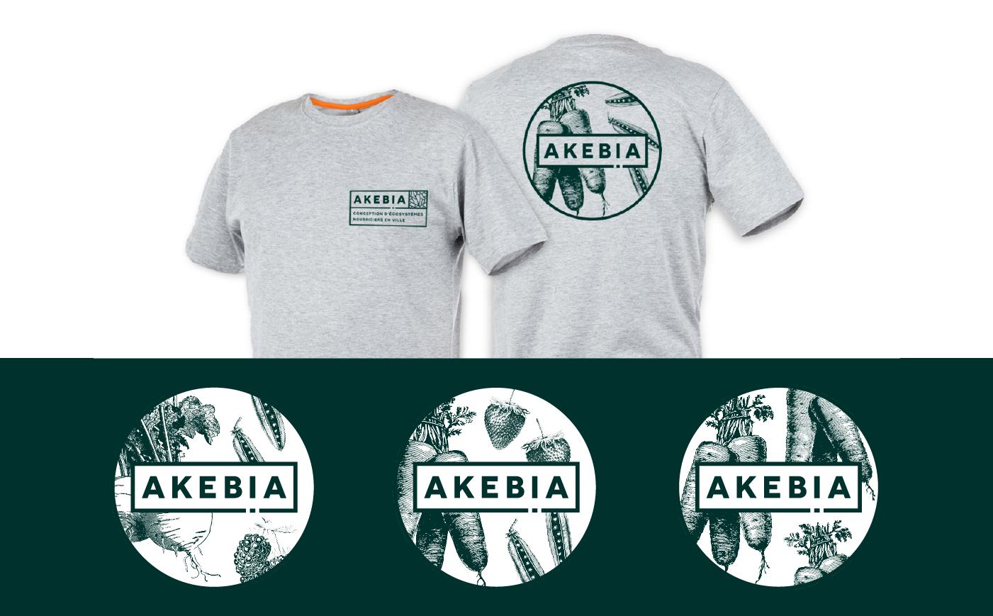 superfruit-akebia-impressions-textile