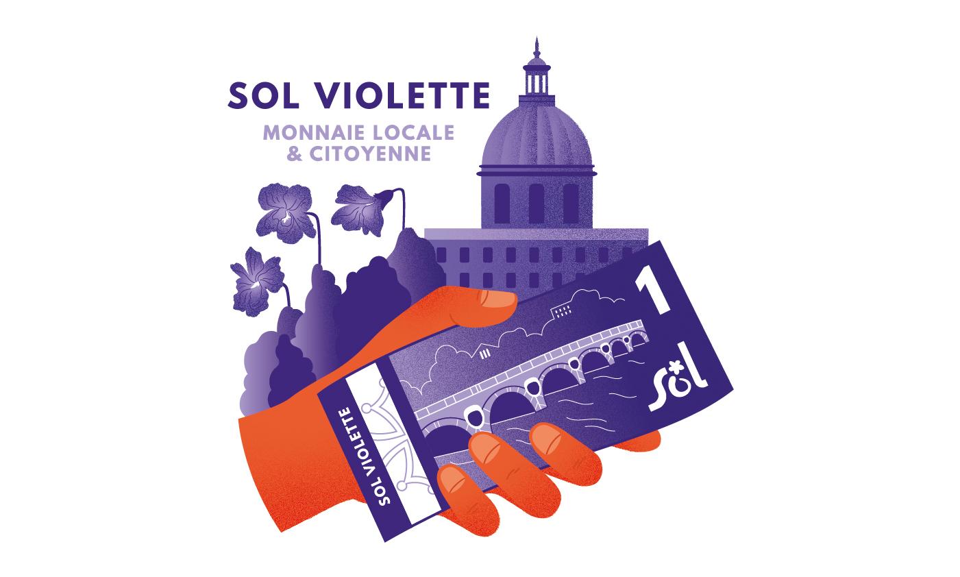 sol-violette-superfruit-illustration-originale