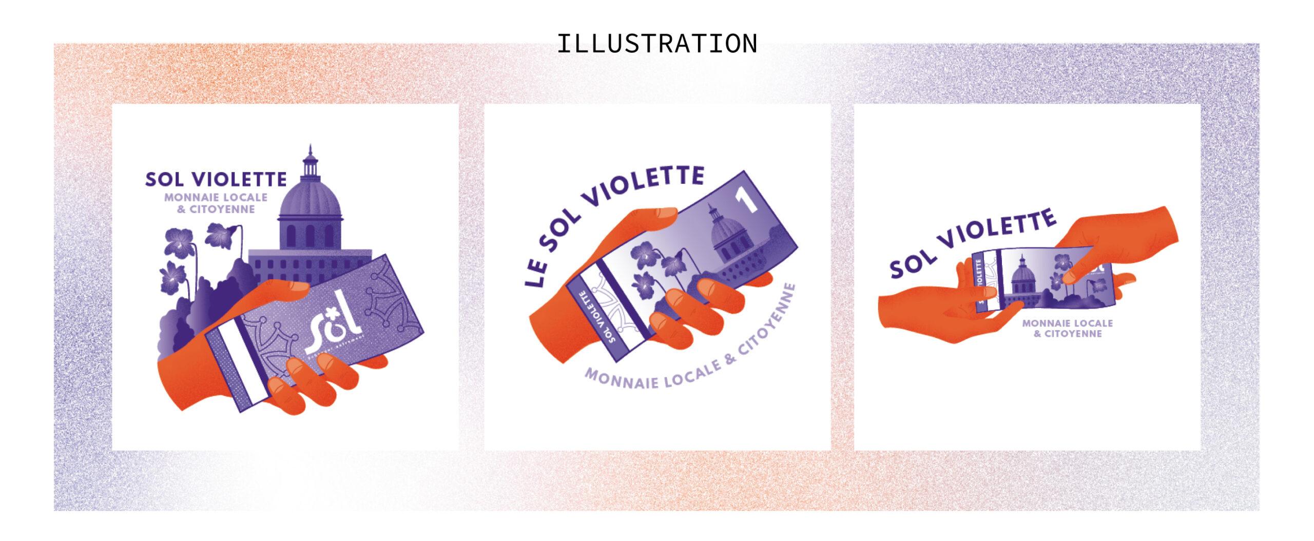 sol-violette-superfruit-variantes-illustrations